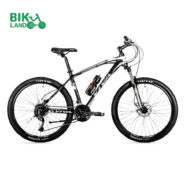 دوچرخه کوهستان ویوا مدل کراسینگ 2.0 سایز 27.5